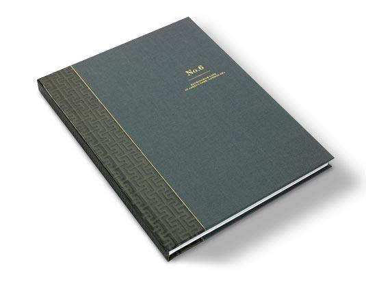 No-6_Masters-Book-10