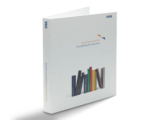 Visa-cover-(2)