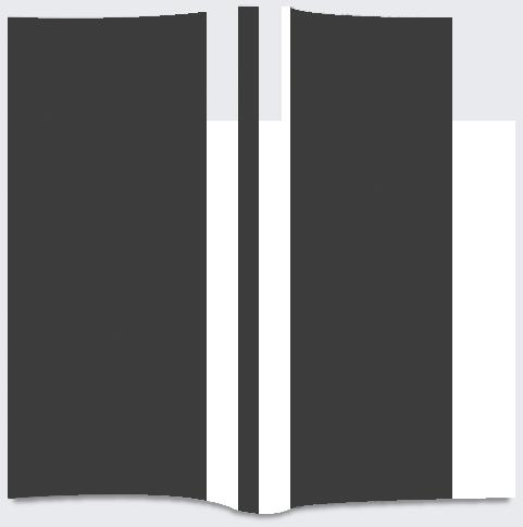 book_one-v2