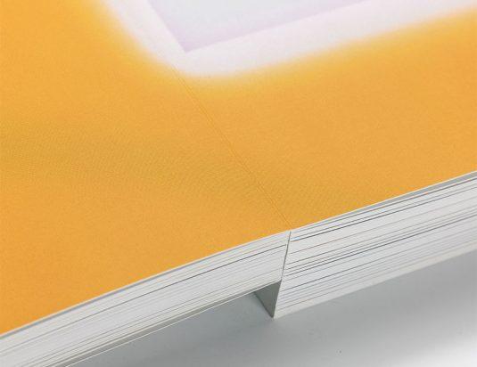 Barclay bank folder-1_0000_Barclay bank folder-1_0003_Bliss_Masters Books & Boxes 24