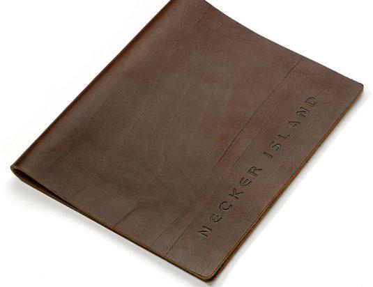 Barclay bank folder-1_0000_Barclay bank folder-1_0003_Necker IslandMasters Book 147
