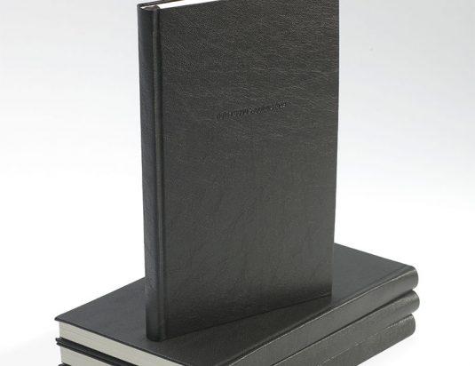 Barclay bank folder-1_0002_Barclay bank folder-1_0001_Nokia Note Book (2)