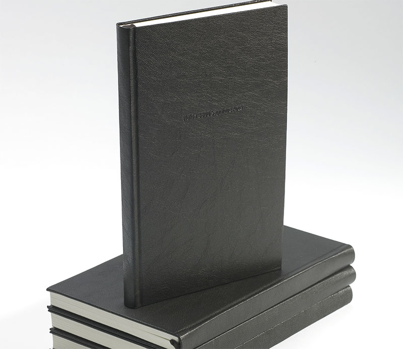 thesis binding leather Thesis binding your thesis is one of a kind new leather covers: want to make your thesis standout even more ask about our leather option for your thesis.