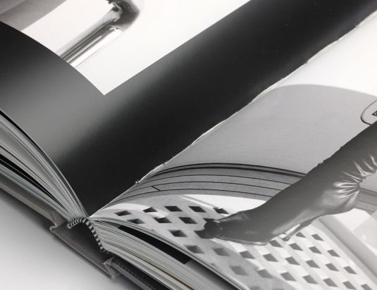 thesis binding glasgow city centre Hubert hand bookbindery - hand crafted book binding, book repair, thesis printing & binding, custom printing in cork city and online.