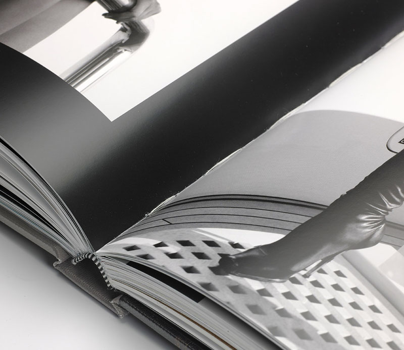thesis binding services northern ireland