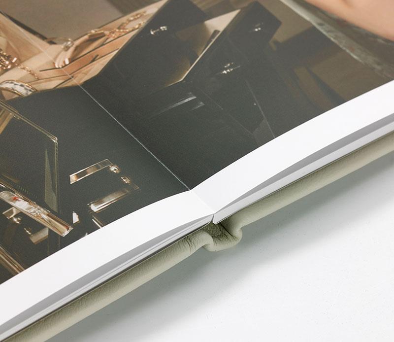 Thesis binding reading berkshire
