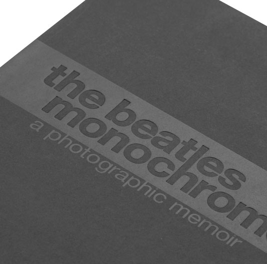 Beatles-Monochrome_Masters-Books-&-Boxes-38