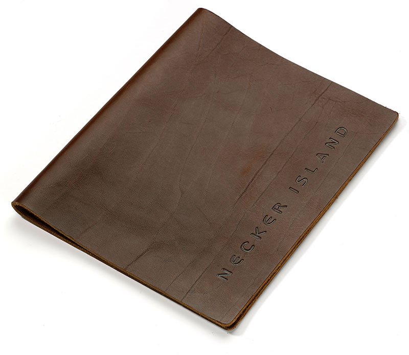 leather bound books amp bookbinding services masters