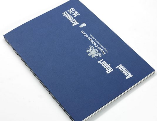 Barclay bank folder-1_0000_RCA Annual Accounts_Masters Book 77