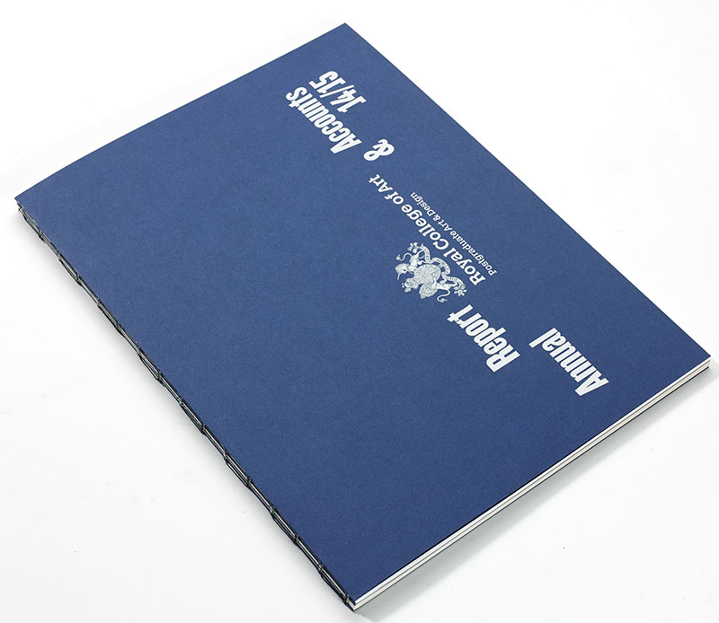 glyndwr thesis binding Phd book binding | personal, business thesis & dissertations thesis orders ship 5 days for 10 books or less printed hard cover binding.