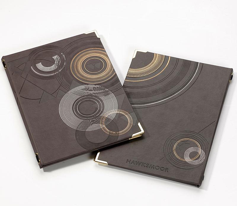 Menu & Menu Cover Design & Printing Services  Masters