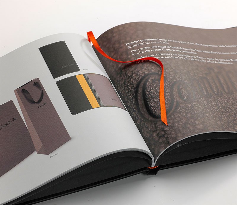 glyndwr thesis binding Bending, buckling and free vibration of laminated composite and sandwich beams: a critical review of literature.