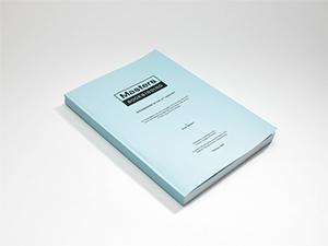 thesis binding twickenham
