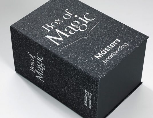 Masters-Book-of-Magic