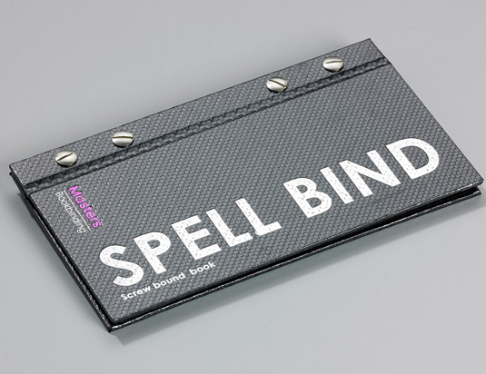 Spell-Bind_Closed