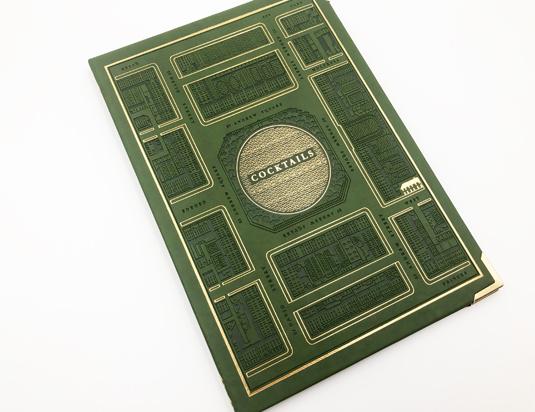 Hawksmoor-Cocktails-Menu-Cover