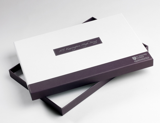 Kensington-shoe-style-box-white