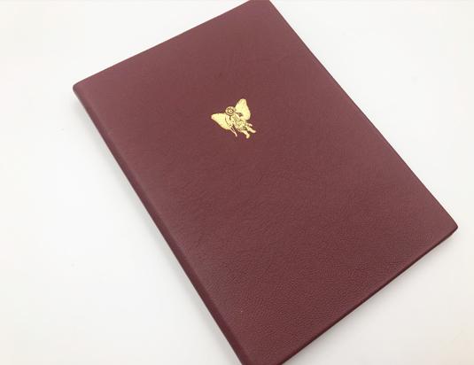 St-James-Trafalgar-menu-cover