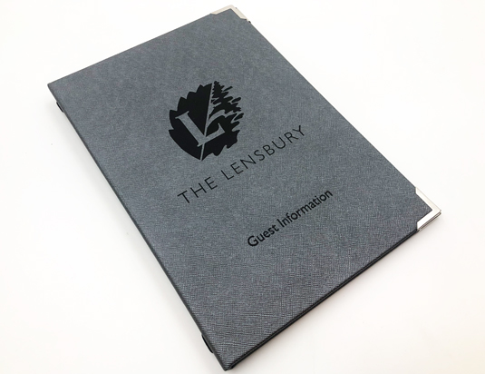The-Lensbury-Guest-Information-Cover-foil