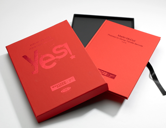 Yes-shoe-style-box-red